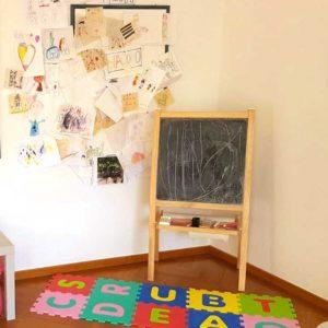 StudioPonchio--dentista-a-Locarno--Canton-Ticino---Svizzera---Specializzati-in-ortodonzia-infantile-10