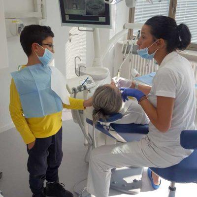 StudioPonchio--dentista-a-Locarno--Canton-Ticino---Svizzera---Specializzati-in-ortodonzia-infantile-3