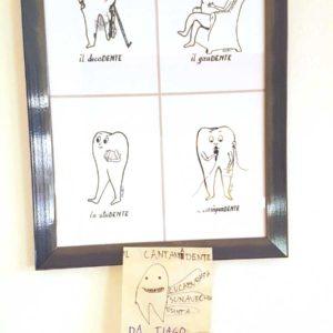 StudioPonchio--dentista-a-Locarno--Canton-Ticino---Svizzera---Specializzati-in-ortodonzia-infantile-6