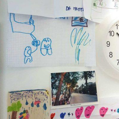 StudioPonchio--dentista-a-Locarno--Canton-Ticino---Svizzera---Specializzati-in-ortodonzia-infantile-7