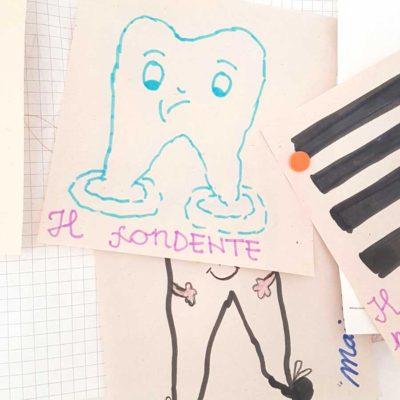 StudioPonchio--dentista-a-Locarno--Canton-Ticino---Svizzera---Specializzati-in-ortodonzia-infantile-8