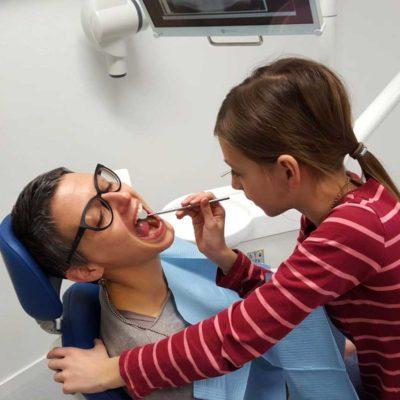 StudioPonchio--dentista-a-Locarno--Canton-Ticino---Svizzera---Specializzati-in-ortodonzia-infantile-4