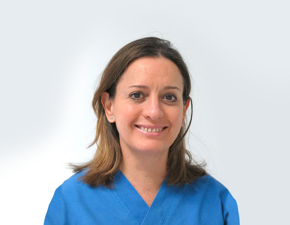 dottoressa-Jenny-Vilacha studio ponchio locarno