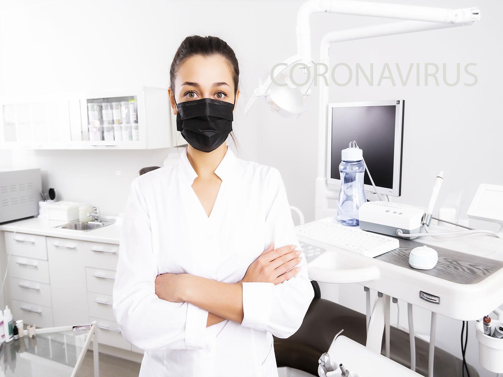 Dentista-Locarno-Coronavirus-odontoistri-operativi-solo-per-urgenze