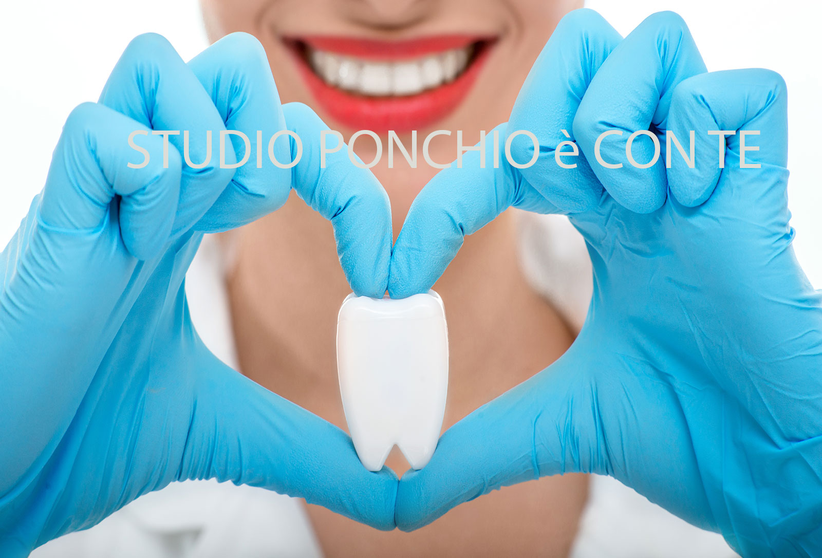 Dentista-Locarno-Studio-Ponchio