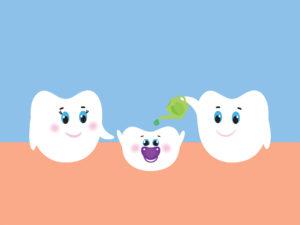 Da-decidui-a-permanenti-Ponchio-dentista-locarno