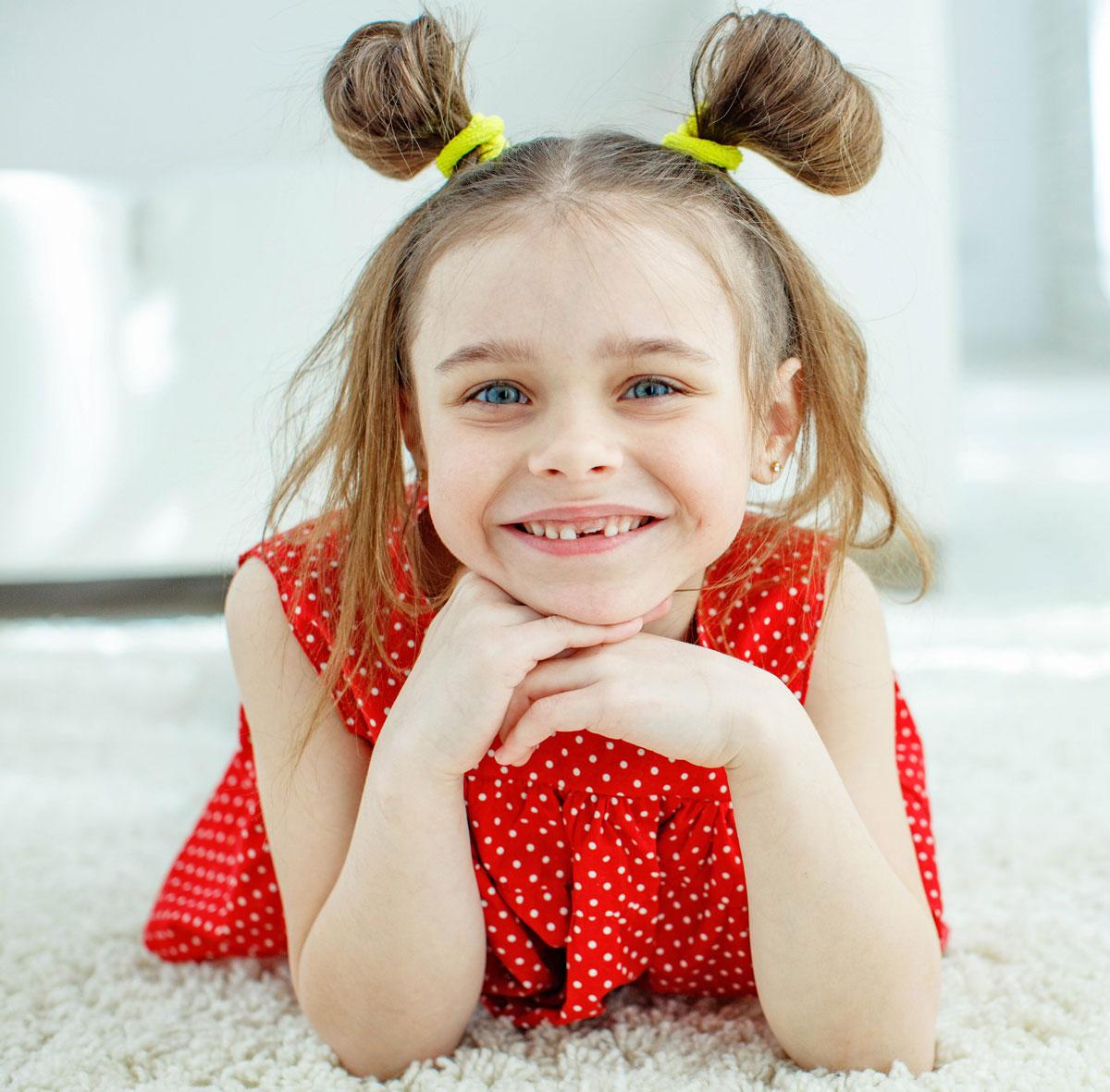 Ponchio-dentista-locarno-guida-rapida-alla-cura-dei-denti-permanenti-nei-bambini